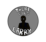 The New Hit Sitcom: There Goes Larry by DerpySuperHero