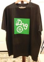 DRG Shirt by Mequals