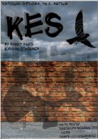 KES - Poster Submission by Helen--127