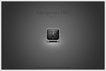 Upojenie HD - Clock by SoundForge
