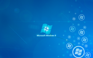 Windows 8 Metro Bubles by Vinis13