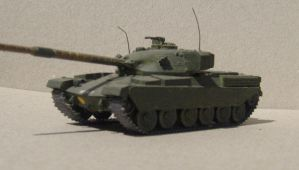 95.3    Fv4201 Chieftain by drshaggy