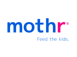 mothr by palmouth