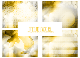Texture Pack #5 - Dream Away by raven-orlov