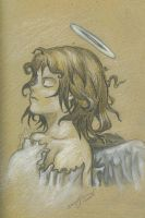 Hiebane Renmei by AliasMyself