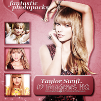 +Taylor Swift 23. by FantasticPhotopacks