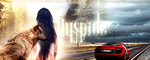 Hyspide 8 banner by Smilened