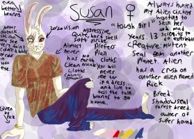 Susan refrence by Denece-the-sylcoe