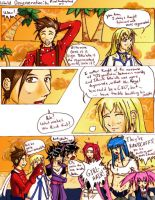 World Degeneration by talesofsymphonia