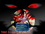 Hetalia Fangame - Time Dealers Hetalia 3.0 by Rustic-Hawk