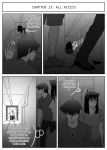 P271-CH13 The Nightmare Virus by Emi-Chan92