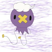 'Floon by immortal-spud-thief