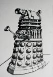 Exterminate! by StMongo