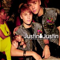 JustinyJustin by ismylovejustin