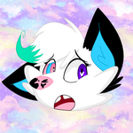 New Youtube Icon by huskeylover