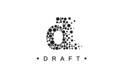 Draft by webcored