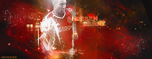 Danny-Hoesen by Mister-GFX