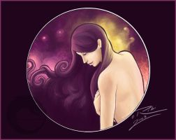 .:Purple:. by oribi