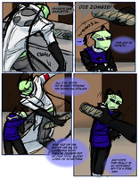 BS R3 - page 7 by Critical-Error