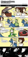 Nuzlocke White: Extra Comic 33 by ky-nim