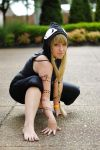 http://th07.deviantart.net/fs70/150/i/2014/269/b/2/the_madness_will_consume_you__soul_eater_cosplay_by_littlemisswired-d80lp1j.jpg