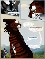 Project 13 Page 18 by Octobertiger