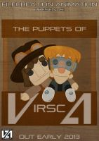 :VirscA: The Puppets of VirscA by Filecreation