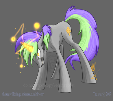 Ready to explode by TwilightDreamKeeper