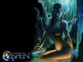Aspen Wallpaper 2 by Kenjisan-23