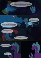 PL: Ch.4 End of the Tunnel - page 19 by RusCSI