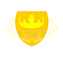 GCS Coat of Arms by inaeriksson