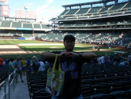 09-28-2014 - Me at a Mets Game 1 by latiasfan2004