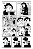 Devils and Angels  p1 by wotchertonks7