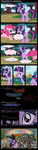 Friendship Is Universal by Mixermike622