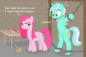 cupcakes3 by The-sinful78
