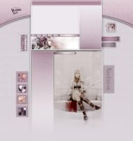 Lightning FF13-FREE YT layout by demeters