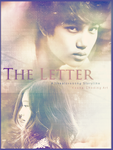 The Letter by Foreverkeena101
