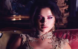 Selena Gomez Hypnotized by 867564