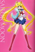 Sailor Moon Crystal Mook page 022 by TsukiHenshin