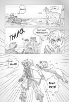 APH- These Gates pg 32 by TheLostHype