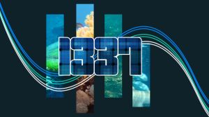 1337 by Pecan1337