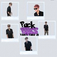 PNG'S Justin Bieber. by Cici by Cici-Editions
