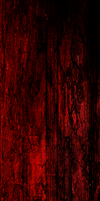 Bloody Custom Box Background by its-raining-oreos