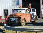 Tow-Mater by zmorphcom