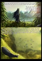 Caspanas - Prologue - Page 6 |new| by Lilafly