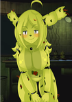SPRING TRAP |Five Nights at Freddy's 3 |Anime by Mairusu-Paua