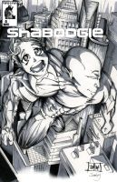 shabogie front cover_toned by 5exer