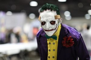 2012 Long Beach Comicon 007 by rabbitcanon
