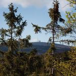 Der Brocken by Noirerora