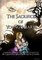 The Sacrifice of Young Hearts (PDF) by Endorell-Taelos
